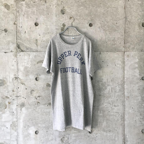 champion vintage T-shirts (1970s)