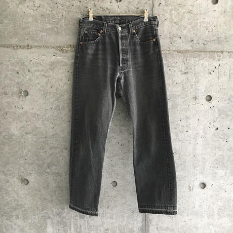Levis 501 made in USA N501