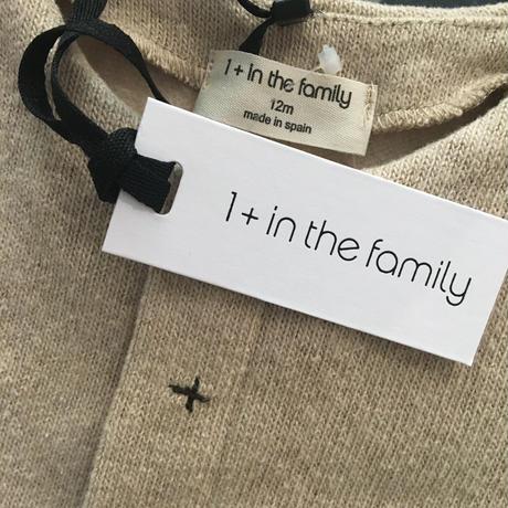 1+inthefamily JOLIE
