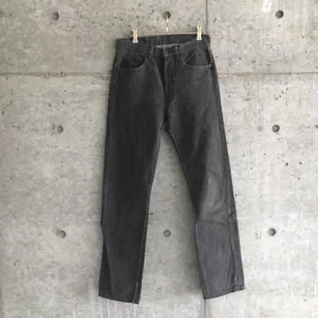 Levis 501 made in USA N508