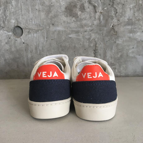 VEJA  (52399)