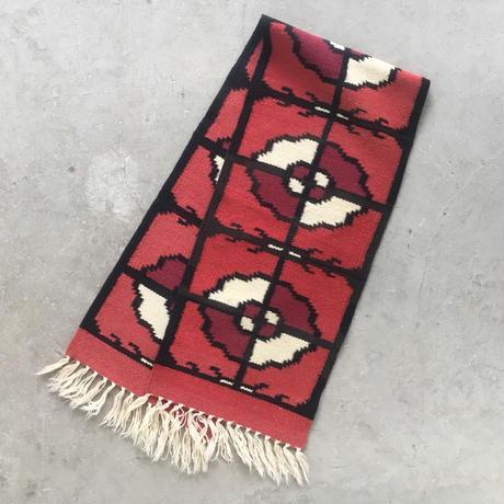 VINTAGE Turkishikilm 1960〜700's K01