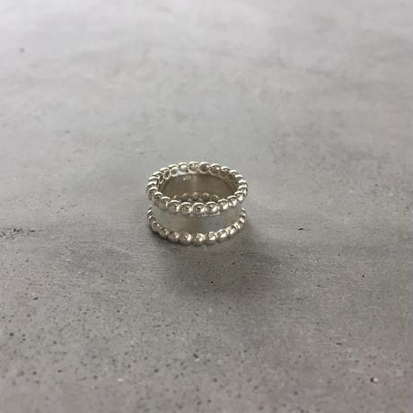 silverring01