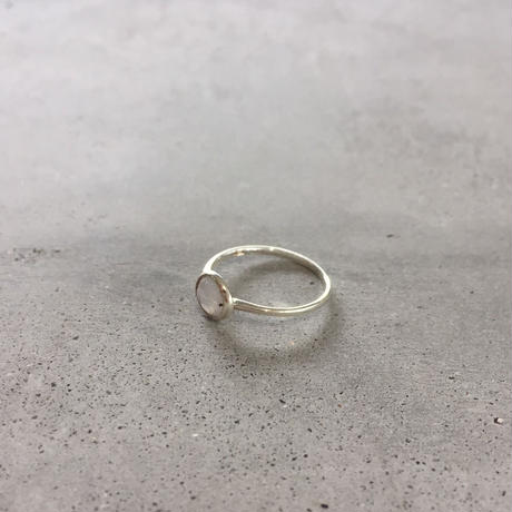 silverring(moonstore)01