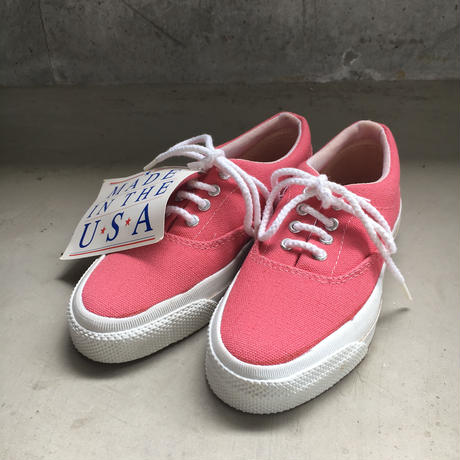 90's  convers SKIDGRIP (dead stock)