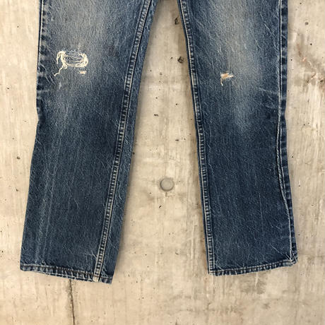 Levis 501 made in USA  N204
