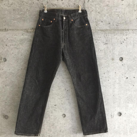 Levis 501 Made in USA  N111