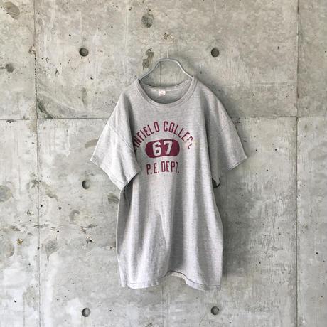 1960s  vintage T-shirts