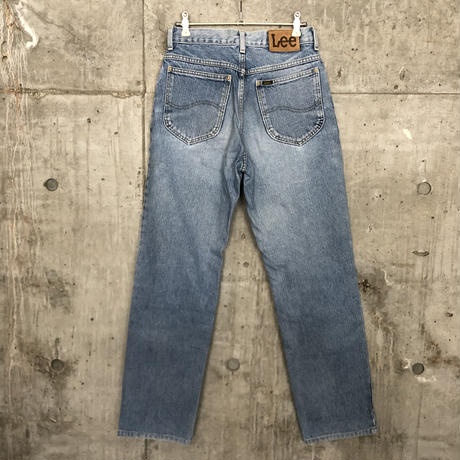 Lee made in USA   A107