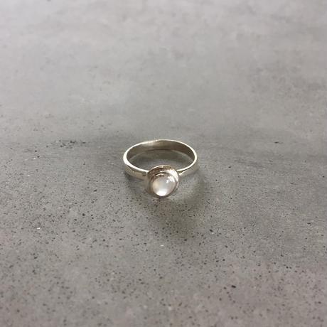 silverring02