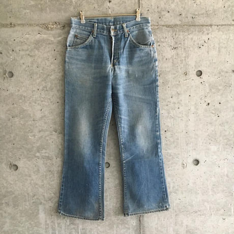 Lee201 made in USA N514