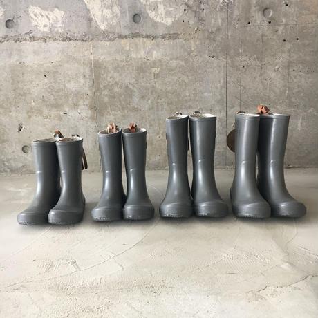 bisgaard rubber boots  29  30
