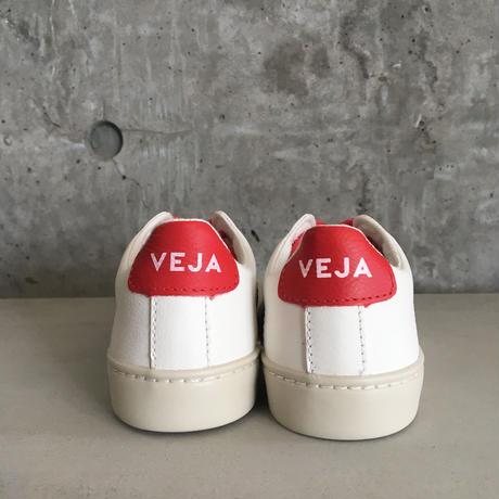 VEJA (51577)