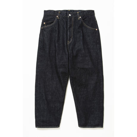 5p wide jeans