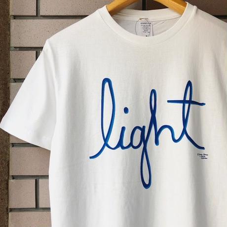 Light S/S TEE
