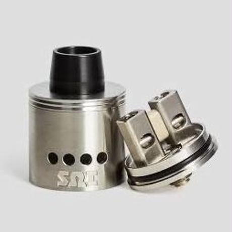 SUB OHM INNOVATIONS SZX MINI Competition RDA