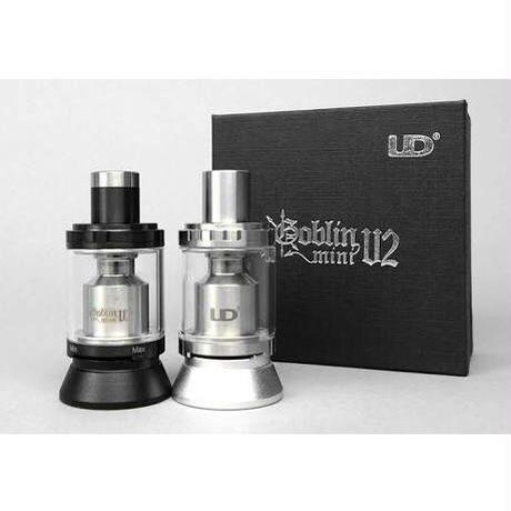 UD GOBLIN MINI V2 RTA 22mm
