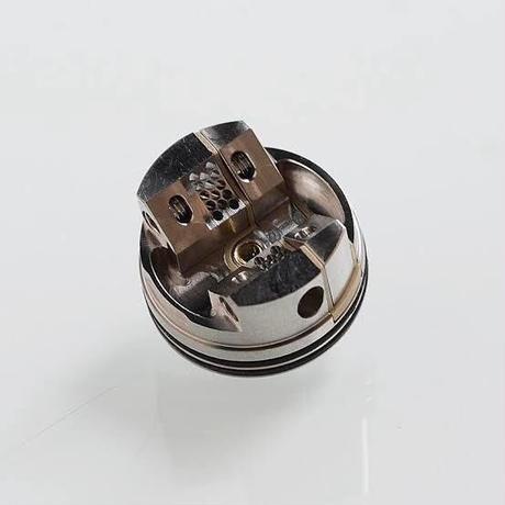 5c482180c2fc28557d0b0b80