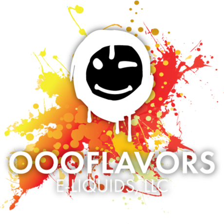 OOOFLAVORS リキッド 120ml