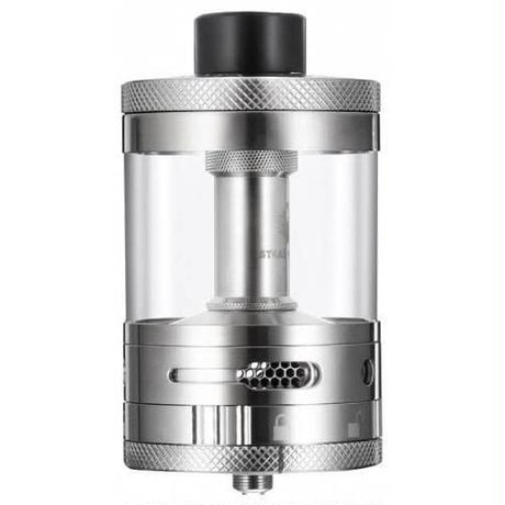 STEAM CRAVE TITAN RDTA 41mm