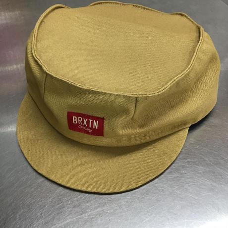 brixton loyall cap