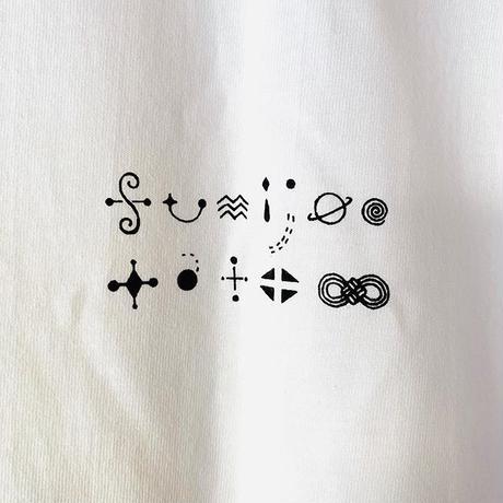 FUMIJOE / 2020 T-shirts