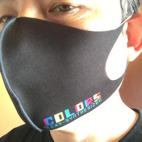 オリジナルマスク付き!CD「SPACE」送料無料!