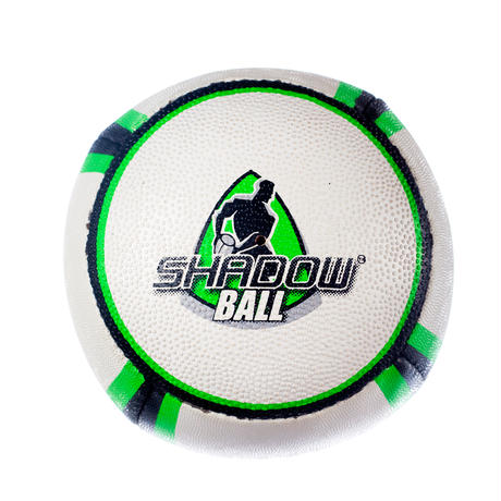 【For Overseas/海外販売用】ShadowBall Pro Size 4 x 3pcs
