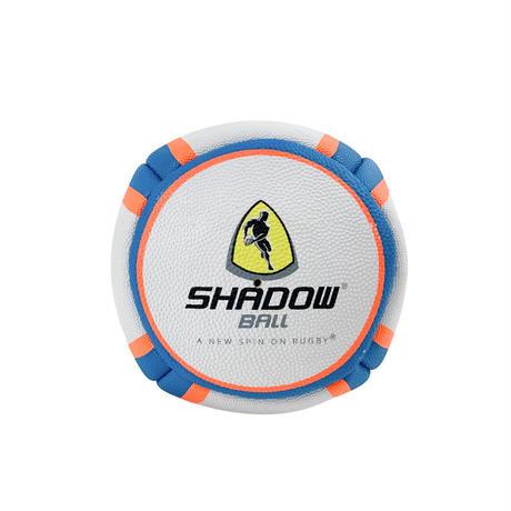 【限定発売】シャドーボール/3号球(小学生 低学年用)【特別価格】