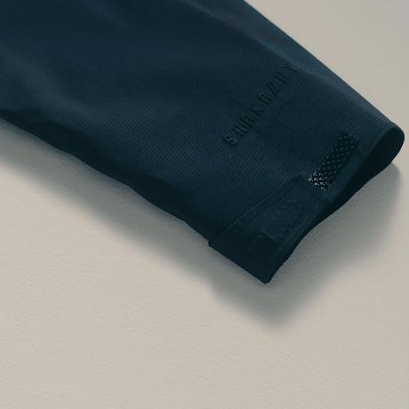 SHAKA//HY 2021 SS(Black)Lサイズ※全サイズ・カラー合計で100着限定