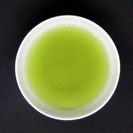 上くき茶(棒茶) 100g