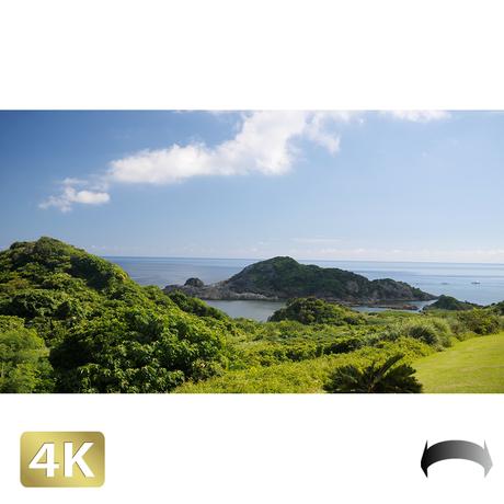 1038024 ■ 石垣島 平離島