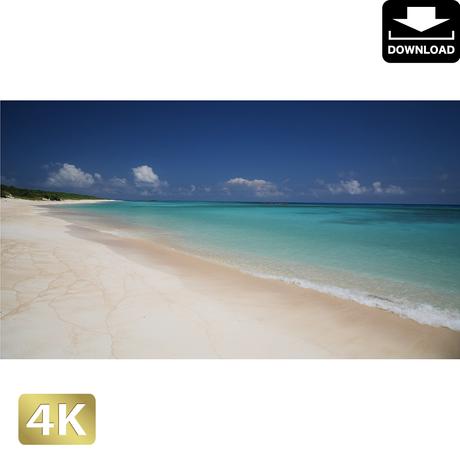 2040053 ■ 波照間島 ニシ浜
