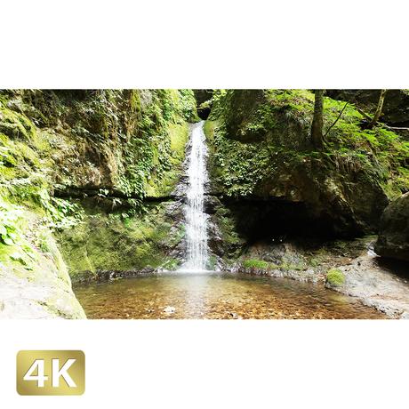1037060 ■ 御岳山 七代の滝