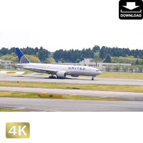 2031080 ■ 成田空港 第1ターミナル