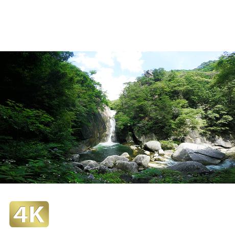 1011001 ■ 昇仙峡 仙娥滝