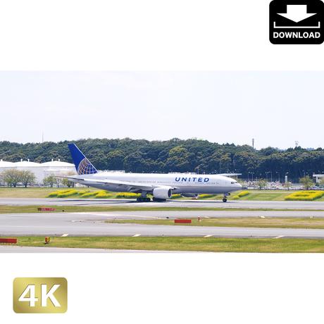 2031068 ■ 成田空港 第1ターミナル