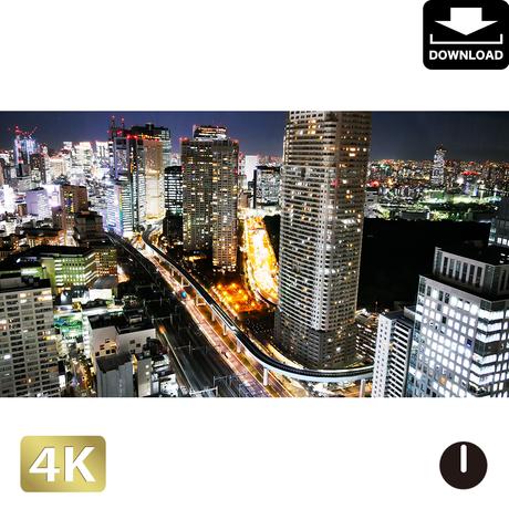 2028080 ■ 東京 新橋