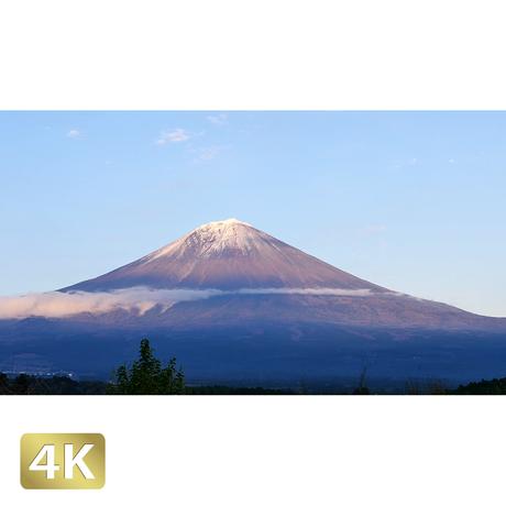 1018075 ■ 富士山 富士宮