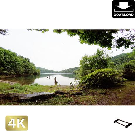 2002005 ■ 奥日光 丸沼