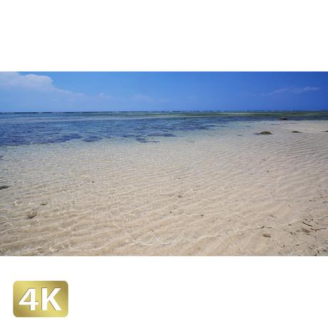 1023034 ■ 西表島 南風見田の浜