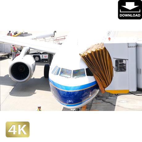 2031062 ■ 成田空港 第1ターミナル
