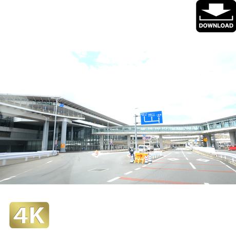 2031039 ■ 成田空港 第1ターミナル