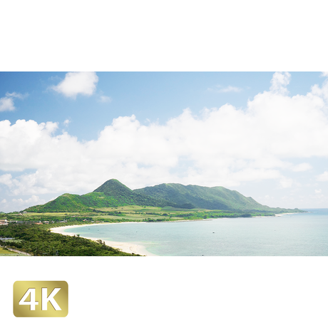 1038029 ■ 石垣島 はんな岳