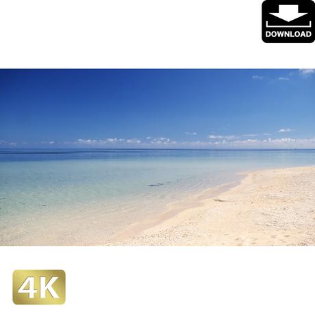 2038026 ■ 石垣島 米原ビーチ