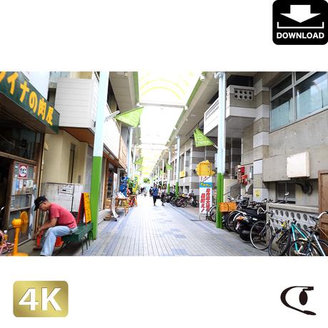 2038006 ■ 石垣島 ユーグレナモール