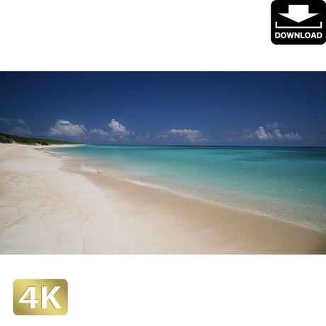 2040054 ■ 波照間島 ニシ浜