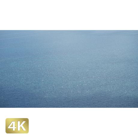 1038054 ■ 石垣島 石海