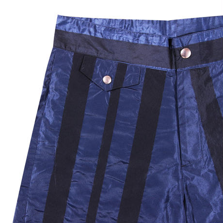 Nylon Taffeta Sea Pants