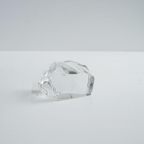 ガラスのカタマリ_M